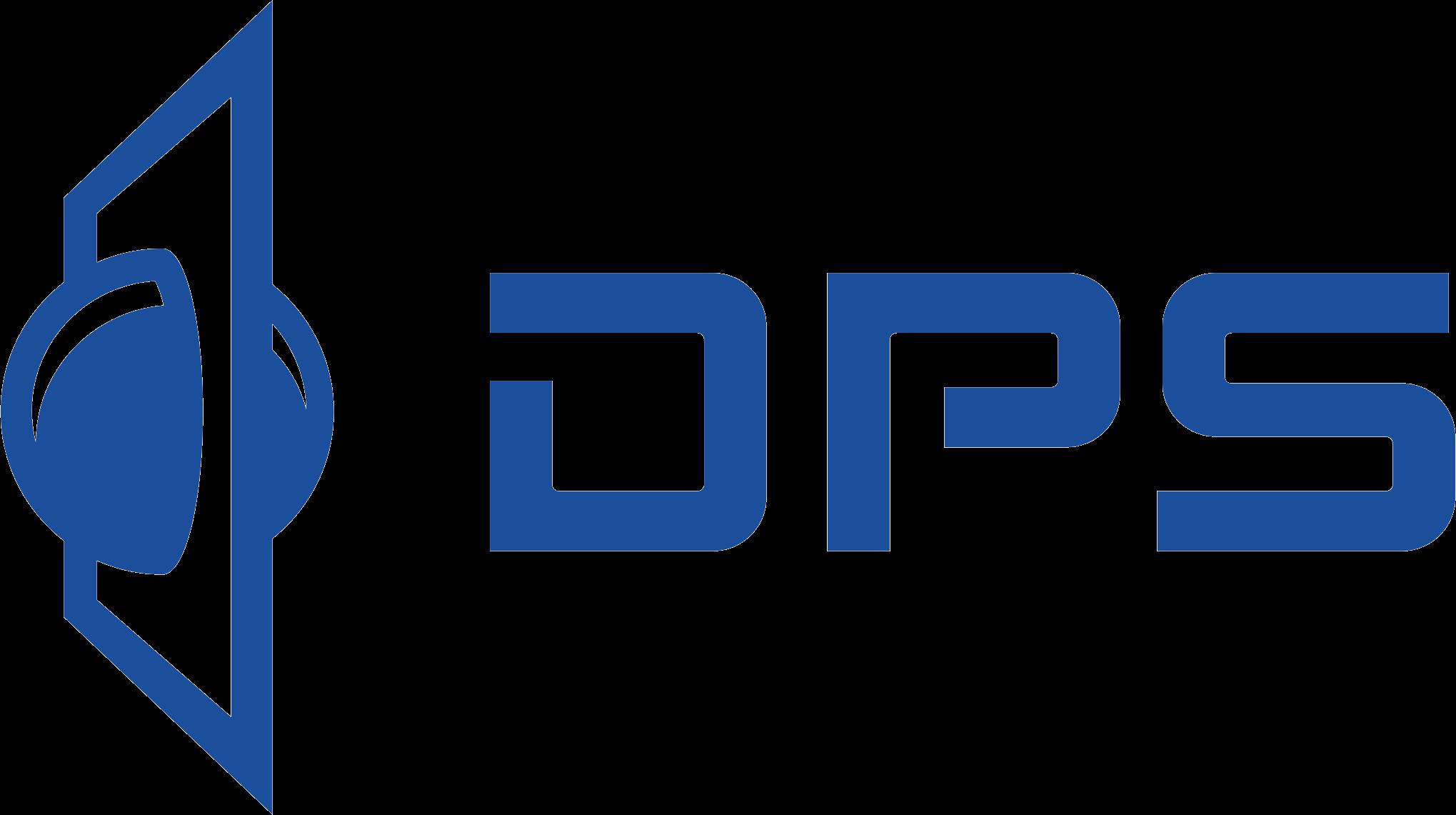 DPS Software - dostawca oprogramowania