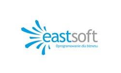 Eastsoft - partner Roadshow Produkcyjny