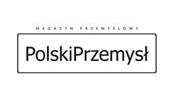 Polski Przemysł - partner Roadshow Produkcyjny