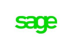 Sage - partner Roadshow Produkcyjny