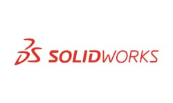 SOLIDWORKS leasing