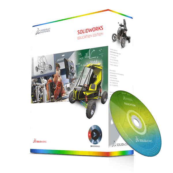 solidworks-education-student