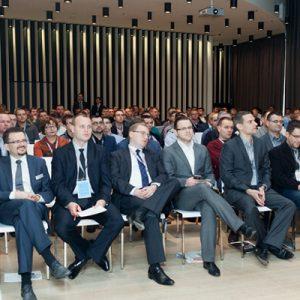 13konferencja-solidworks-cad-dps-cns