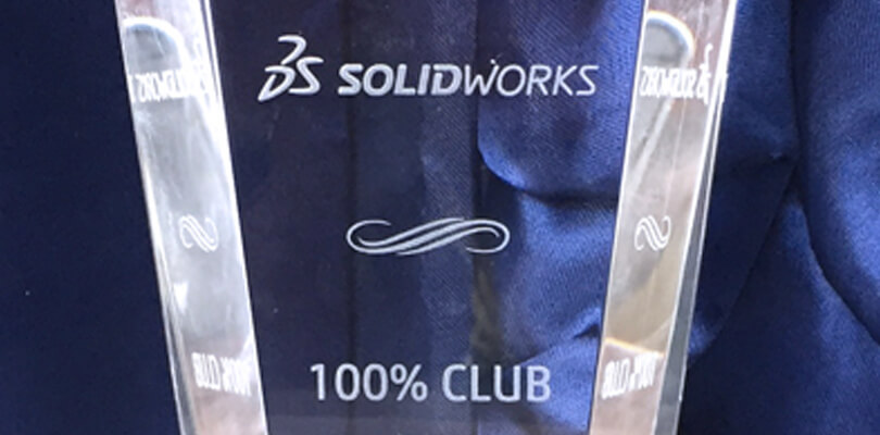 soliworks-reseller-dps-software