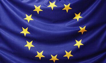 dotacje unijne cad - unia europejska dotacje solidworks
