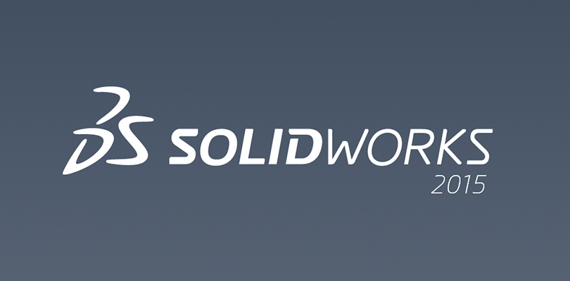 solidworks-service-pack-4