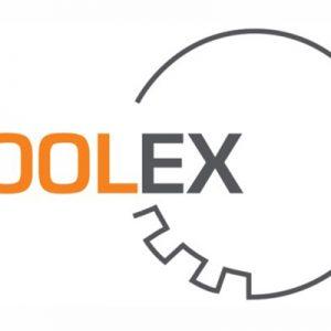 toolex-solidworks-dps