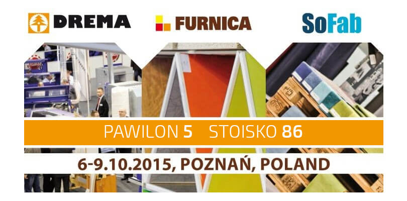 dream furnica 2015 dps software solidworks
