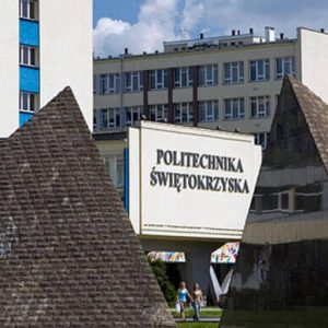 politechnika-swietokrzyska-solidworks-dps-software