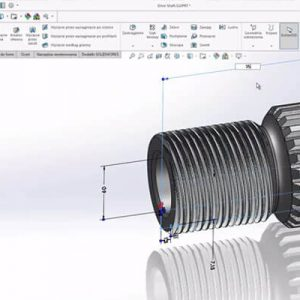 solidworks-2016-nowosci