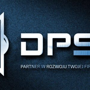 Sukcesy i wydrzenia - podsumowanie roku 2015 DPS Software