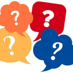 Pytania ERP PDM PLM SOLIDWORKS