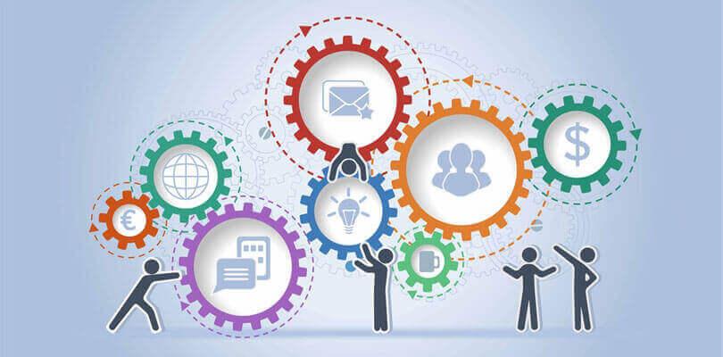 SOLIDWORKS PDM - Integracje z ERP - Promocja PLM
