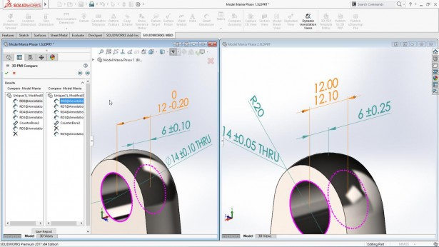 SOLIDWORKS 2017 25
