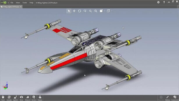 SOLIDWORKS 2017 31