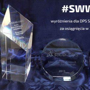 Dystrybutor SOLIDWORKS dostawca oprogramowania