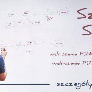 Szczegóły promocji PDM Szybki Start - sprawdź promocyjne ceny. Oferta ważna tylko w lutym 2016