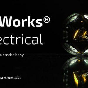 SolidWorks Electrical - artykul techniczny