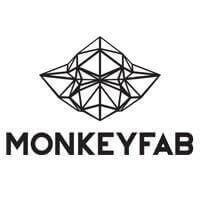 monkeyfab.com