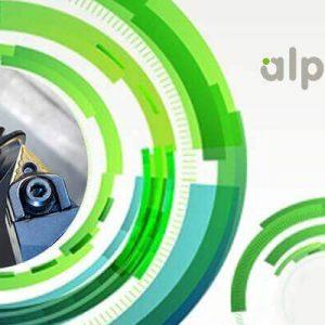 Korzyści z wdrożenia w Twojej firmie oprogramowania Alphacam