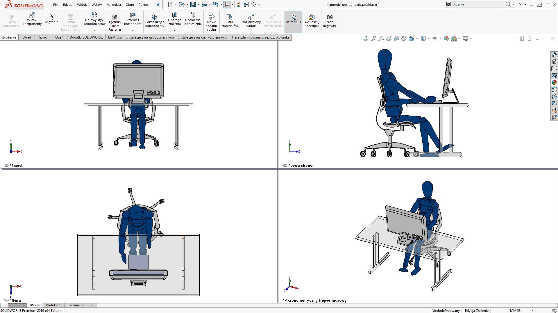oprogramowanie cad praca bez bólu