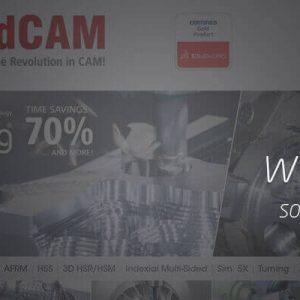 SOLIDCAM 2016 nowości - co nowego w nowej wersji