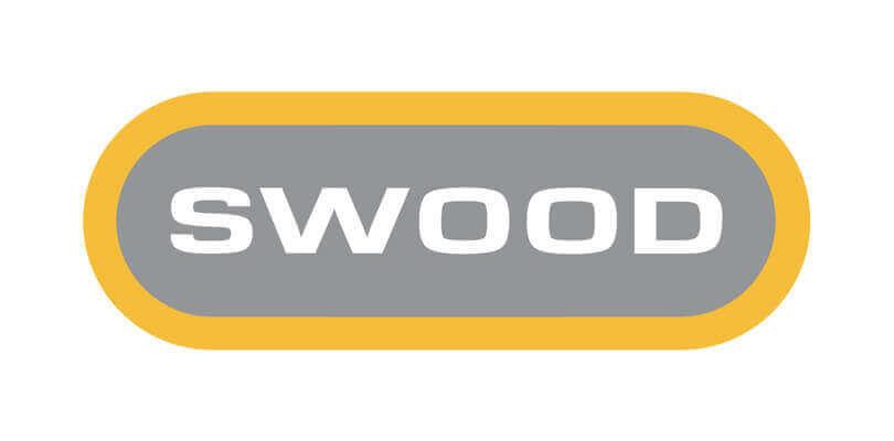 SWOOD SOLIDWORKS projektowanie mebli
