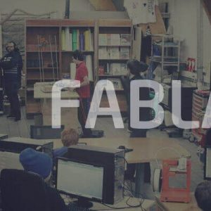 fablab solidworks fablabs