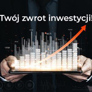 Ile kosztuje SOLIDWORKS? jaki zwrot z inwestycji?