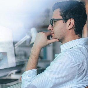 System ERP - integracje, wdrożenia, case study