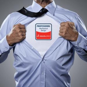 3 szybkie tricki aby zdać certyfikat SOLIDWORKS CSWP