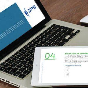 ebook draftsight ksiazka po polsku