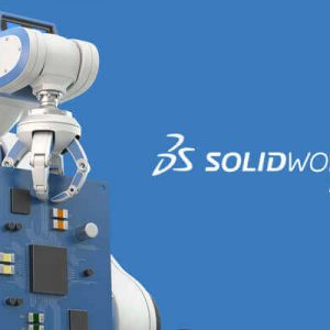 SOLIDWORKS PCB Conector Altium Designer