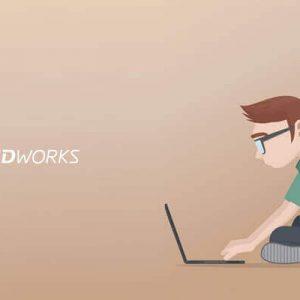 Studenci SOLIDWORKS Oprogramowanie CAD 3D