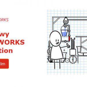 Podstawy SOLIDWORKS Simulation - obejrzyj film