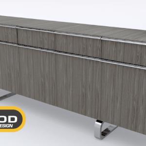 swood design nowości 2016