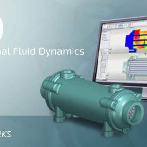 Computational Fluid Dynamics - CFD - SOLIDWORKS Flow Simulation