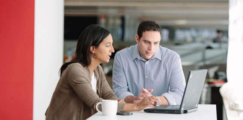 NCBR- szkolenia dla wykładowców