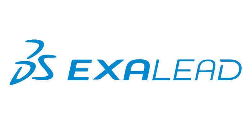 EXALEAD OnePart - wyszukiwarka plików cad od SOLIDWORKS