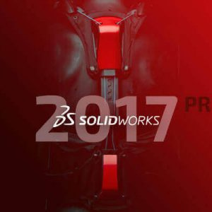 SOLIDWORKS 2017 PR1 do pobrania z Customer Portal