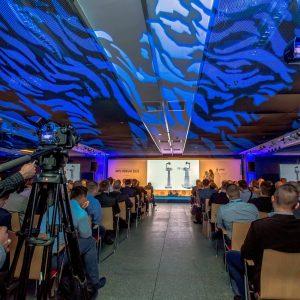 DPS Forum 2016 wideorelacja