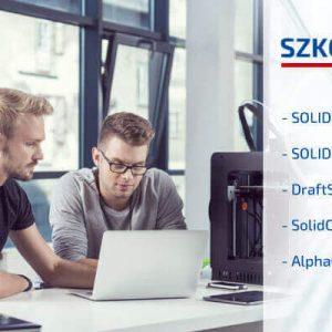 Szkolenia DPS Software kupon szkoleniowy