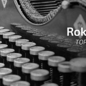 Podsumowanie 2016 aktualności TOP