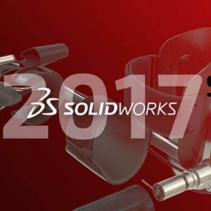 Pobierz service Pack SOLIDWORKS 2017