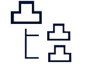 baza-programow-cnc