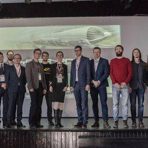 hyperloop one global challenge hyper poland