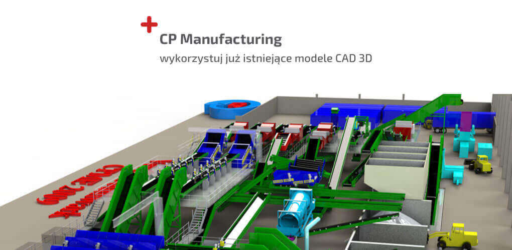 System PDM Professional - SOLIDWORKS