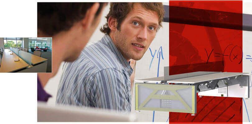Środowisko CAD 3D SolidWorks - projektowanie zrównoważone