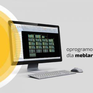 Targi Drema 2019 - DPS Software - Oprogramowanie CAD/CAM dla meblarstwa - Alphacam - SWOOD - SOLIDWORKS