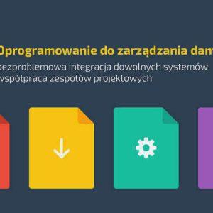 PDM oprogramowanie - 11 funkcji SOLIDWORKS PDM